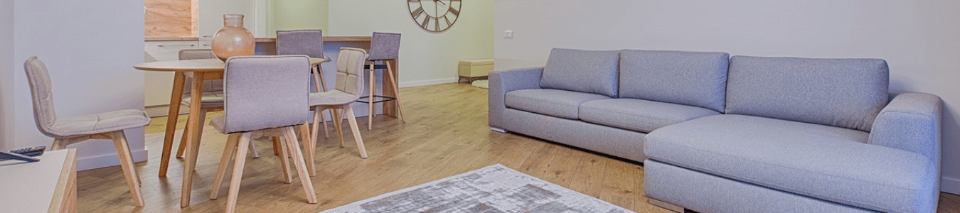 Lounge photography. Shared Ownership homes available on Share to Buy.